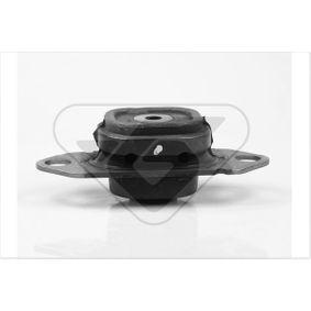 538906 HUTCHINSON Lagerung, Schaltgetriebe 538906 günstig kaufen