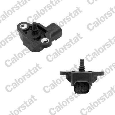 Sensor, Saugrohrdruck CALORSTAT by Vernet MS0113