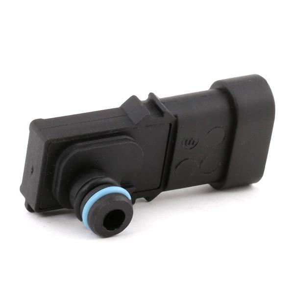 MS0119 Sensor, Saugrohrdruck CALORSTAT by Vernet MS0119 - Große Auswahl - stark reduziert