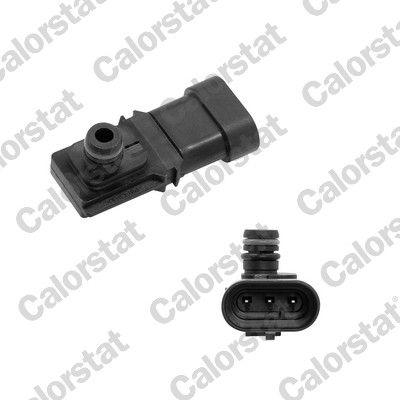 Sensor, Saugrohrdruck MS0119 von CALORSTAT by Vernet