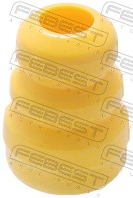Original Fjädring / dämpning MZD-EPF Ford USA