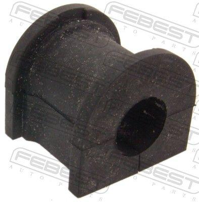 FEBEST: Original Lagerung Stabilisator MZSB-010 (Innendurchmesser: 16mm)