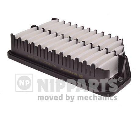 NIPPARTS Luftfilter N1320554