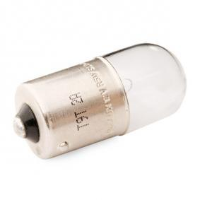 N207 Lemputė, indikatorius NEOLUX® - Pigus kokybiški produktai