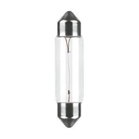 N264 Glühlampe, Kennzeichenleuchte NEOLUX® N264 - Große Auswahl - stark reduziert