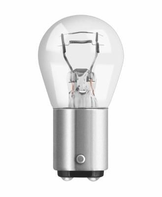 Bulb, indicator N380 at a discount — buy now!