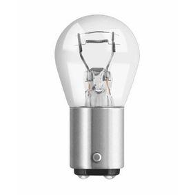 N380 Glühlampe, Blinkleuchte NEOLUX® N380 - Große Auswahl - stark reduziert