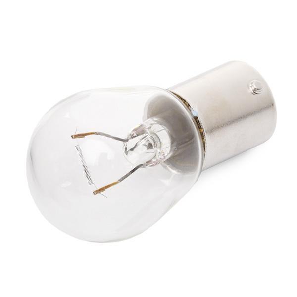 N382 Żarówka, lampa kierunkowskazu NEOLUX® N382 Ogromny wybór — niewiarygodnie zmniejszona cena