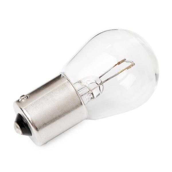 N382 Żarówka, lampa kierunkowskazu NEOLUX® - Tanie towary firmowe