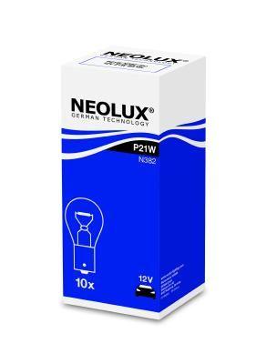 N382 Żarówka, lampa kierunkowskazu NEOLUX® - Doświadczenie w niskich cenach