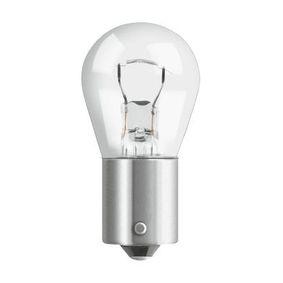 N382 Lemputė, indikatorius NEOLUX® originalios kokybiškos