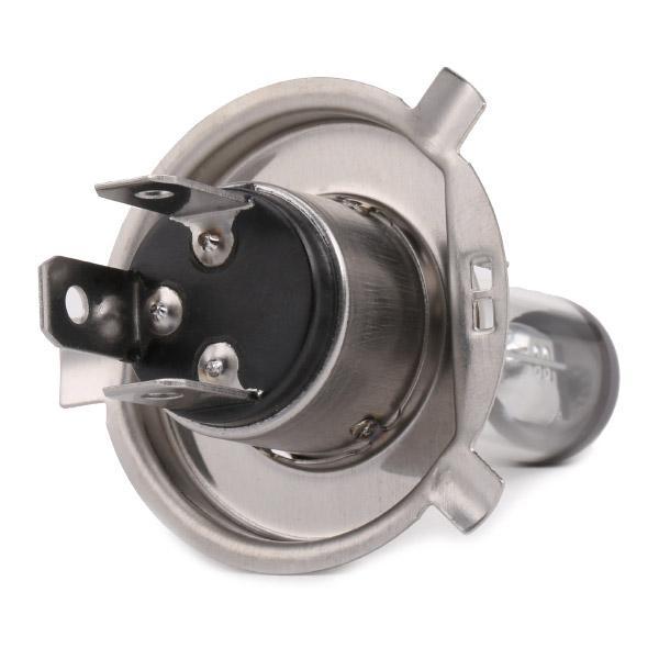 N472 Lemputė, prožektorius NEOLUX® - Sumažintų kainų patirtis