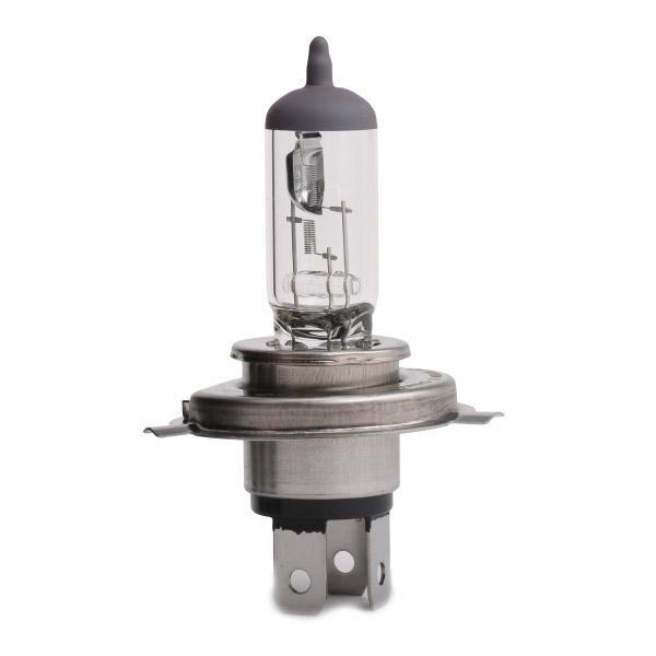 N472 Lemputė, prožektorius NEOLUX® originalios kokybiškos