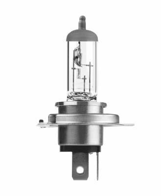 Lemputė, prožektorius N472 nuo NEOLUX®