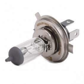 N472 Glühlampe, Fernscheinwerfer NEOLUX® N472 - Große Auswahl - stark reduziert