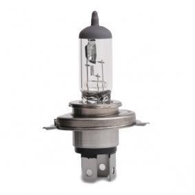 N472 Glühlampe, Fernscheinwerfer NEOLUX® Erfahrung