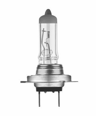N499 Glühlampe, Fernscheinwerfer NEOLUX® in Original Qualität