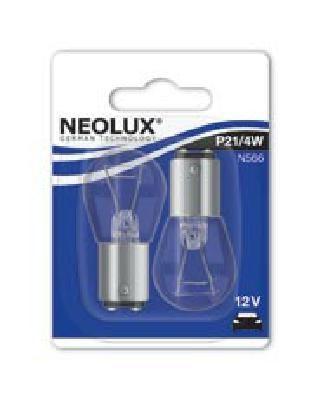 OE Original Heckleuchten Glühlampe N566-02B NEOLUX®