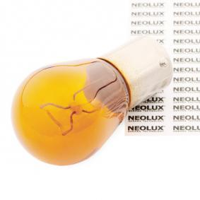 NEOLUX® PY21W, BAU15s, 12V, 21W Glühlampe, Blinkleuchte N581 kaufen