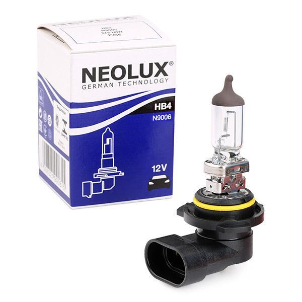 NEOLUX® Lyspære, fjernlys N9006