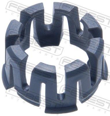 FEBEST: Original Schaltknauf NSB-063 ()