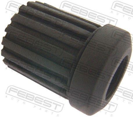 Odpruženie NSB-C23R s vynikajúcim pomerom FEBEST medzi cenou a kvalitou