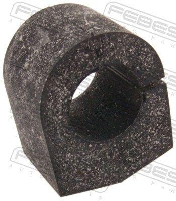 OE Original Stabilager NSB-Y61F1 FEBEST