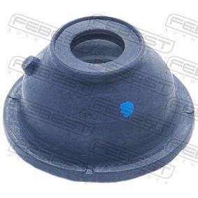 NTRB-WD21 FEBEST Reparatursatz, Spurstangenkopf NTRB-WD21 günstig kaufen