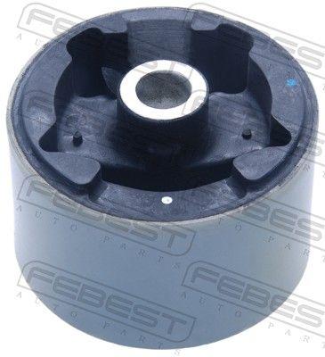 FEBEST: Original Motorhalter OPMB-ANTF ()