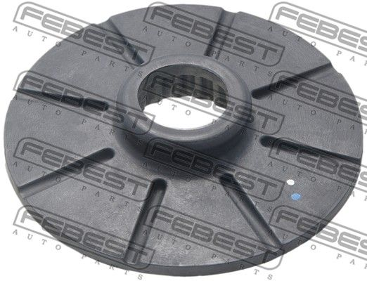 FEBEST %ART_NO_SYN_CLEAR% %DYNAMIC_AUTOPART_SYNONYM% Opel Astra h l48 1.6 (L48) 2014 116 PS - Premium Autoteile-Angebot