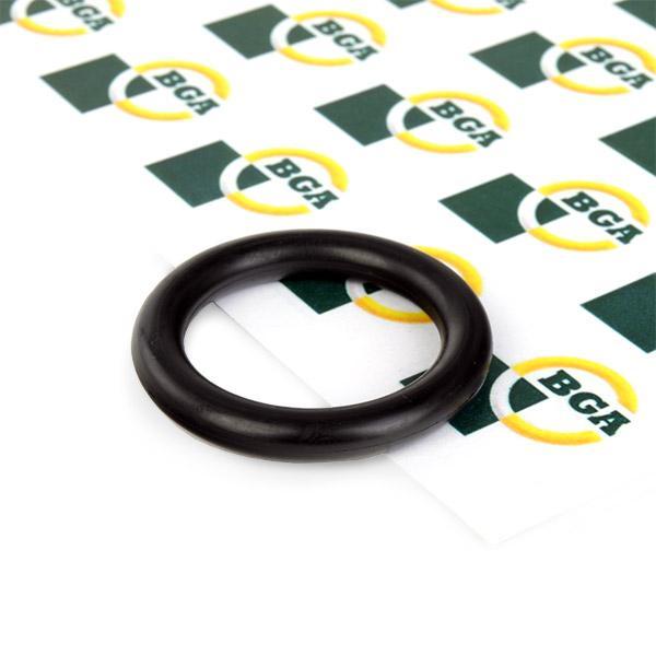 BGA: Original Ansaugkrümmerdichtung OR9310 ()