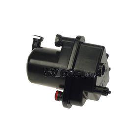 P10449 FRAM Höhe: 178mm Kraftstofffilter P10449 günstig kaufen
