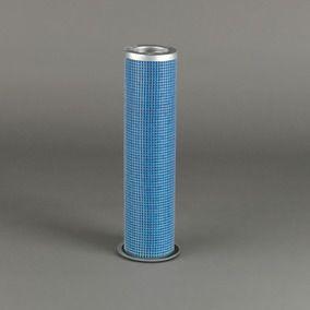 P119410 DONALDSON Sekundärluftfilter billiger online kaufen