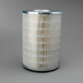 P181034 DONALDSON Luftfilter für FORD online bestellen