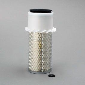 P181050 DONALDSON Luftfilter für STEYR online bestellen