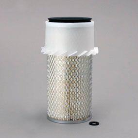P181052 DONALDSON Luftfilter für FORD online bestellen