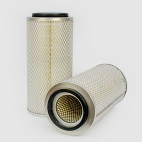 DONALDSON Luftfilter P181088