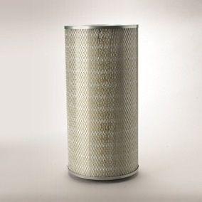 P181137 DONALDSON Luftfilter für STEYR online bestellen