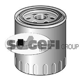 P4102 FRAM H: 122mm Bränslefilter P4102 köp lågt pris