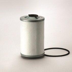P550061 DONALDSON Kraftstofffilter für STEYR online bestellen