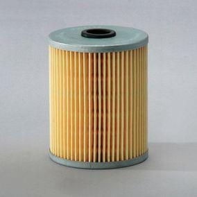 P550220 DONALDSON Ölfilter für SCANIA online bestellen