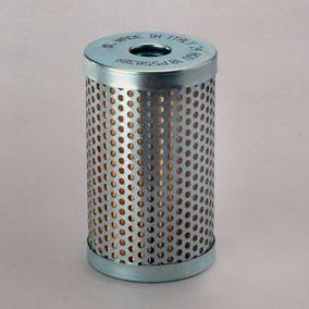 P550309 DONALDSON Hydraulikfilter, Lenkung für STEYR online bestellen