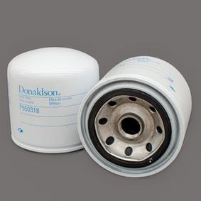 Ölfilter, Schaltgetriebe von DONALDSON P550318 hole dir 20% Nachlass