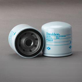 Motorölfilter DONALDSON P550335
