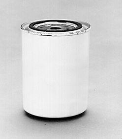 P550345 DONALDSON Kraftstofffilter für FORD online bestellen