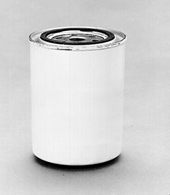 Brændstoffilter P550345 DONALDSON — kun nye dele