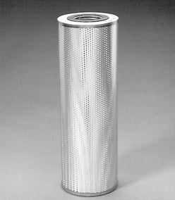 Original IVECO Kraftstofffilter P550347