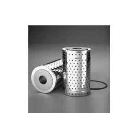 Comprare 742330087381 DONALDSON Diametro interno: 18mm, Ø: 60mm Filtro olio P550396 poco costoso