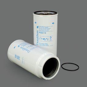 P550778 DONALDSON Kraftstofffilter für GINAF online bestellen