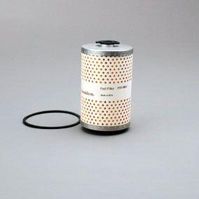 P550861 DONALDSON Kraftstofffilter für STEYR online bestellen